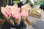 【ジェルネイル】春にぴったりな大人可愛いネイルデザイン
